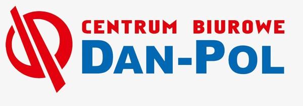 CB DAN-POL Kasy Fiskalne, Drukarki Fiskalne Online!